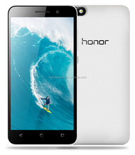 Low MOQ Huawei Honor 4x Mobile Phone 5.5 Inch Dual Sim IPS LCD Capacitive Touchscreen Android4.42 Smart phone