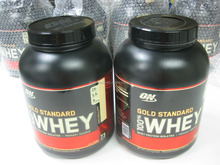 5lbsgold standard protein whey for body fitness/gold standard whey protein for body building/optimum nutrition