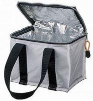 CO11440 Shopping Bag california cooler bag