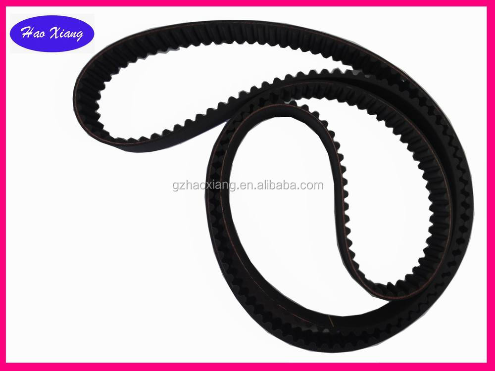 Timing Belt for Auto 13028AA231/13028AA230