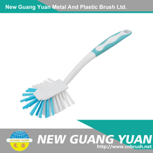 Home & garden kitchen cleaning brush/cleaning products/dish brush