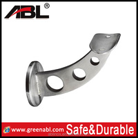 Stainless Bracket clothes hanger bracket