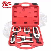 2018 Hot Sale 5pc auto tools separator ball joint removal tool