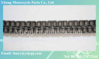 Chinese New Products Motorcycle Chain Link
