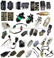 HYUNDAI KIA GM KOREA SAMSUNG ELECTRICAL PARTS