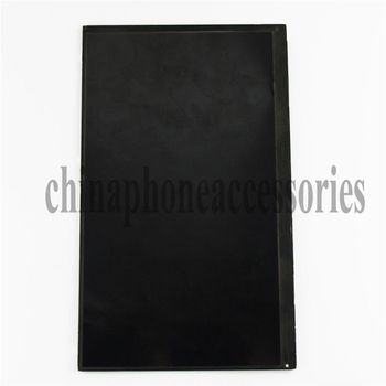 Original 100% New Full Lcd For Microsoft Surface Pro 3 V1.1 LCD Touch Digitizer Replacement