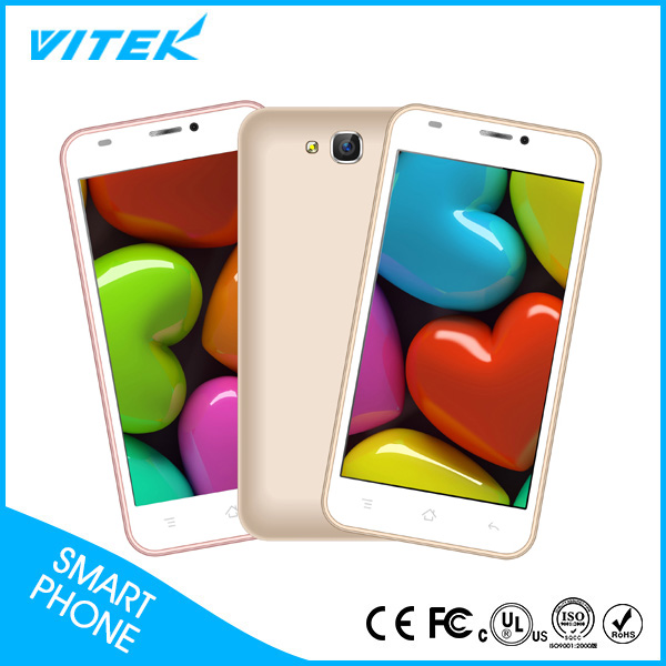 Cheap Price High Quality Fast Delivery Free Sample Forme Mobile Phone Manufacturer From China