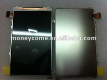 Mobile Phone LCD Display for BlackBerry Torch 9860