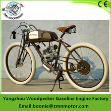 80cc motor bike kits for bicycles / gas engine kit 80cc / 2 cycle