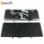 Laptop keyboard for hp envy 14-3000 Genuine LA Version Keyboard Black with Backlit