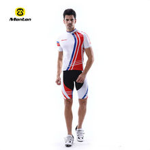 2015 Monton short sleeve bike clothing/High quality 2015 fashionable bicycle shirts uniforms wear