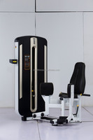 High quality. new arrival/ commercial fitness euqipment MBH MNM-019 Outer Thigh Abductor