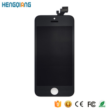 lcd touch screen for iphone 5 lcd touch screen combo price