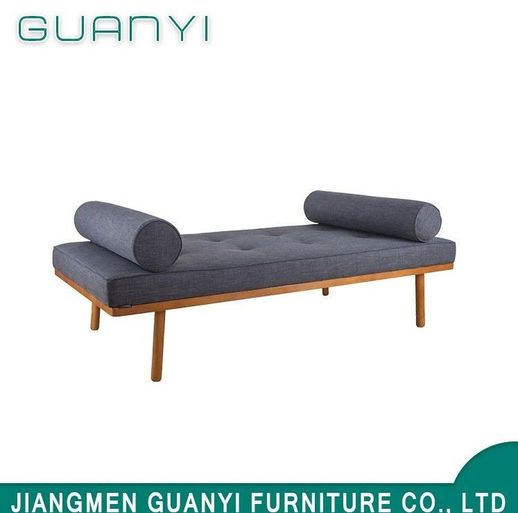foam divan Modern designs Living Room sofa bed