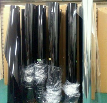SC7030 -- security protective plastic-film