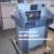 Computerized Paper Cutter, A4 Size Paper Cutting Machine Price