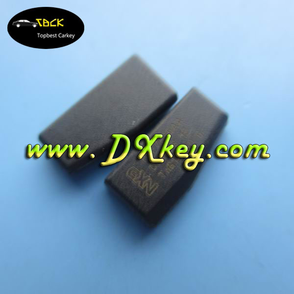 ID46(PCF7936AS) not original made in China transponder chip key clone id46 transponder chip