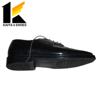 wholesale pure leather shoes import shoes from china