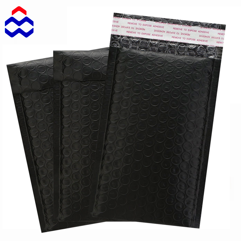 "5 x 7 5 x 8 5 x9 air bubble padded mailers buy 5x8"" bulk bubble mailers envelopes"