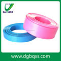 factory price 30mm polyester webbing
