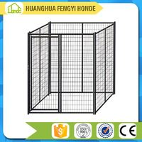 Pet House Best Dog Kennel