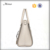 5827- Newest style 2017 PU lady handbag wholesale ladies bags handbag fshion women bag handbag