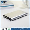 Wholesale alibaba best selling 10400mah Power Bank,Portable Mobile Phone Charger,Mi Portable Charger
