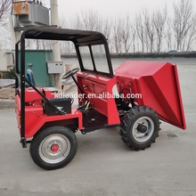 FCY15 mini dumper truck for sale