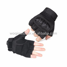 Woqi Military Glove , Military Pilot Glove , Tactical Gloves Military