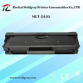 Compatible for samsung laser printer toner cartridge mlt 101
