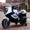 Wholesales High quality electric motorcycle kid toy motorcycle Battery Baby motorcycle
