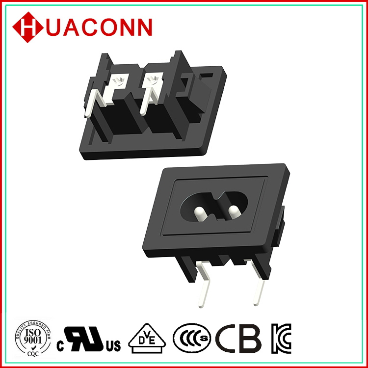 88-05B0B15S-P09 special unique receptacle housing