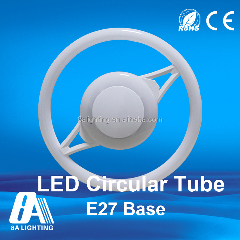 China Suppliers for ring light led , reasonable price top qualtiy no UV ring light led