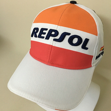 cheap Color baseball cap