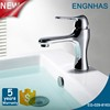 Online shopping hot sale in USA modern design arrow health faucet saving water