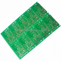 rigid flex pcb and 94v0 pcb board OEM from pcb manufacturer China