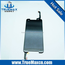 for htc butterfly s lcd display, touch screen lcd for htc butterfly