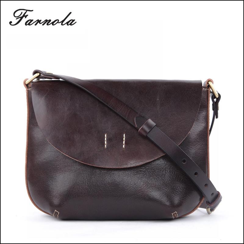 Brilliant Body Bags Women Female Shoulder Bag Female Tote Leather Handbags Women