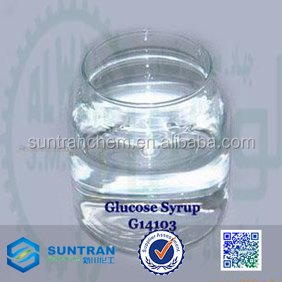 sell liguid glucose maltose syrup glucose syrup