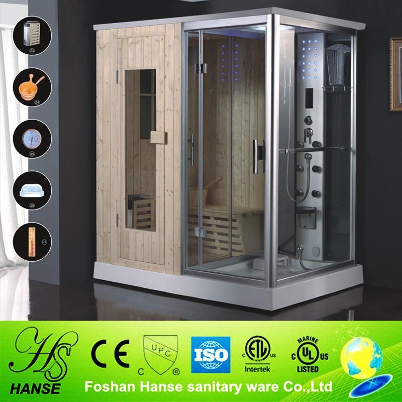 hs sr013 dampfsauna dusche kombination duschkabine sauna dusche zimmer produkt id 1676943724. Black Bedroom Furniture Sets. Home Design Ideas