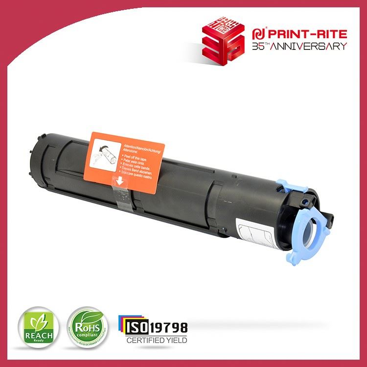 Wholesale price Toner Cartridge for CANON 1022F 1022iF