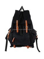 17 inch sport drawstring backpack and travel time backpack laptop