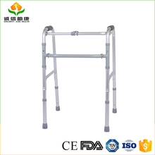 OEM ODM 6 levels marbles lighter more fashionable stronger reciprocal patient old people walker