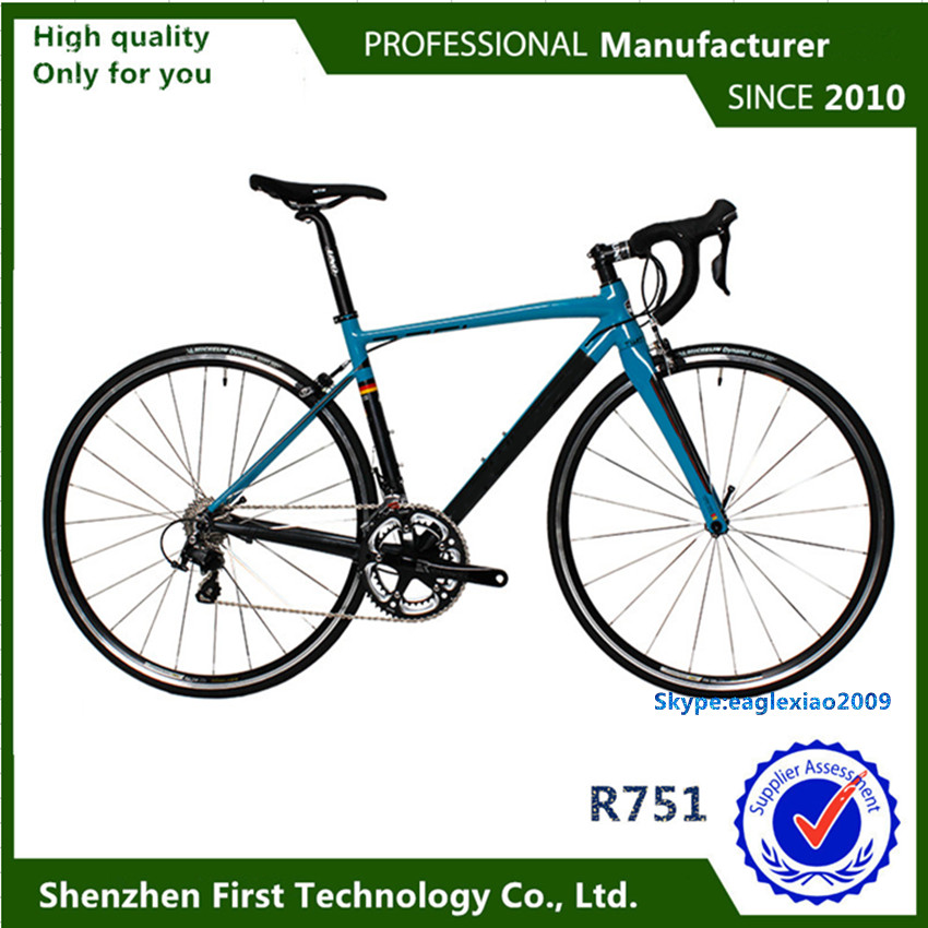 5800groupset china bicicletas carbon frame 700C road bikes