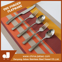 Most popular Fast Delivery stainless square spoon With Low Price