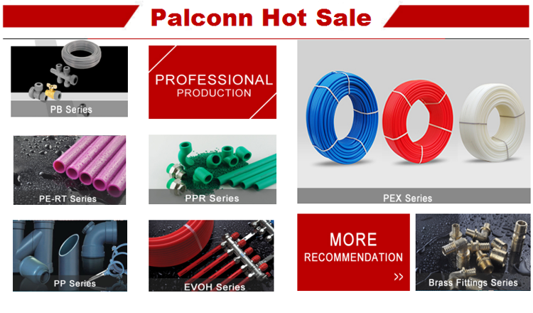 2 Palconn hot sales