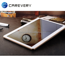 Alibaba best selling!! best 9.6 inch quad core MTK6582 tablet build in 3G GSM ips screen tablet 5MP camera tablet phone