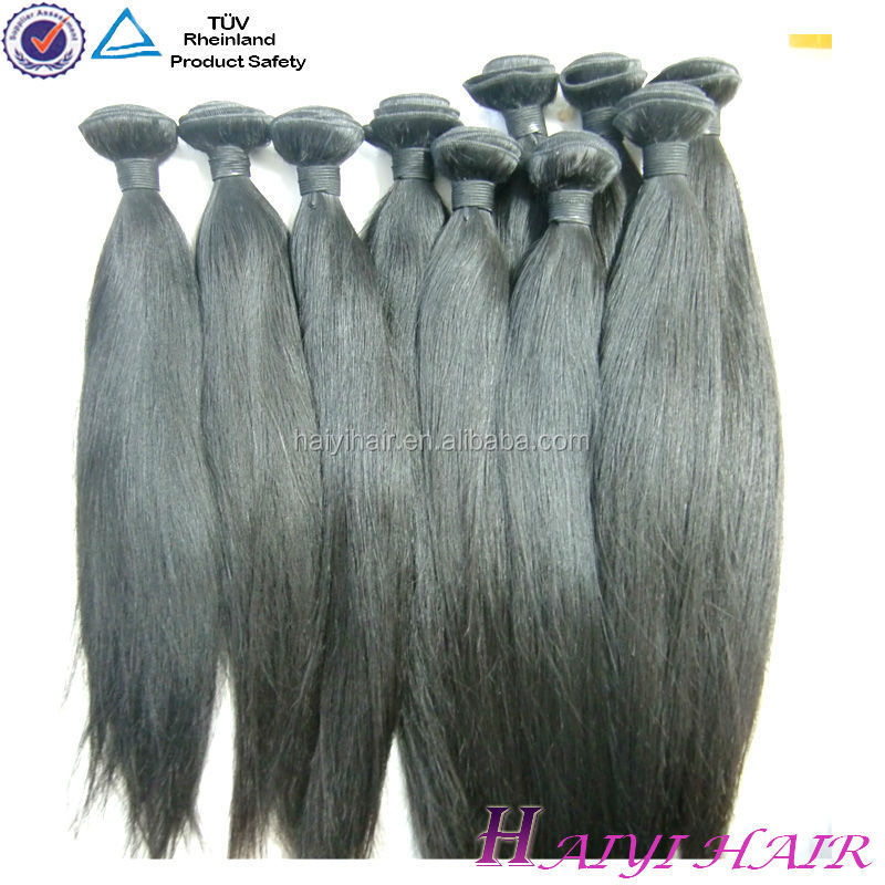 Large Stock Wholesale Remy Virgin Short Afro Kinky Lace Human Hair Wigs