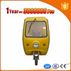 competitive 849 three wheel motor vehicle with CE certificate
