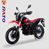 China 200cc off road motorcycle for sale